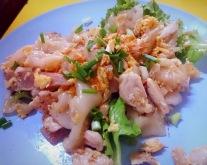 Pad Thai # 2